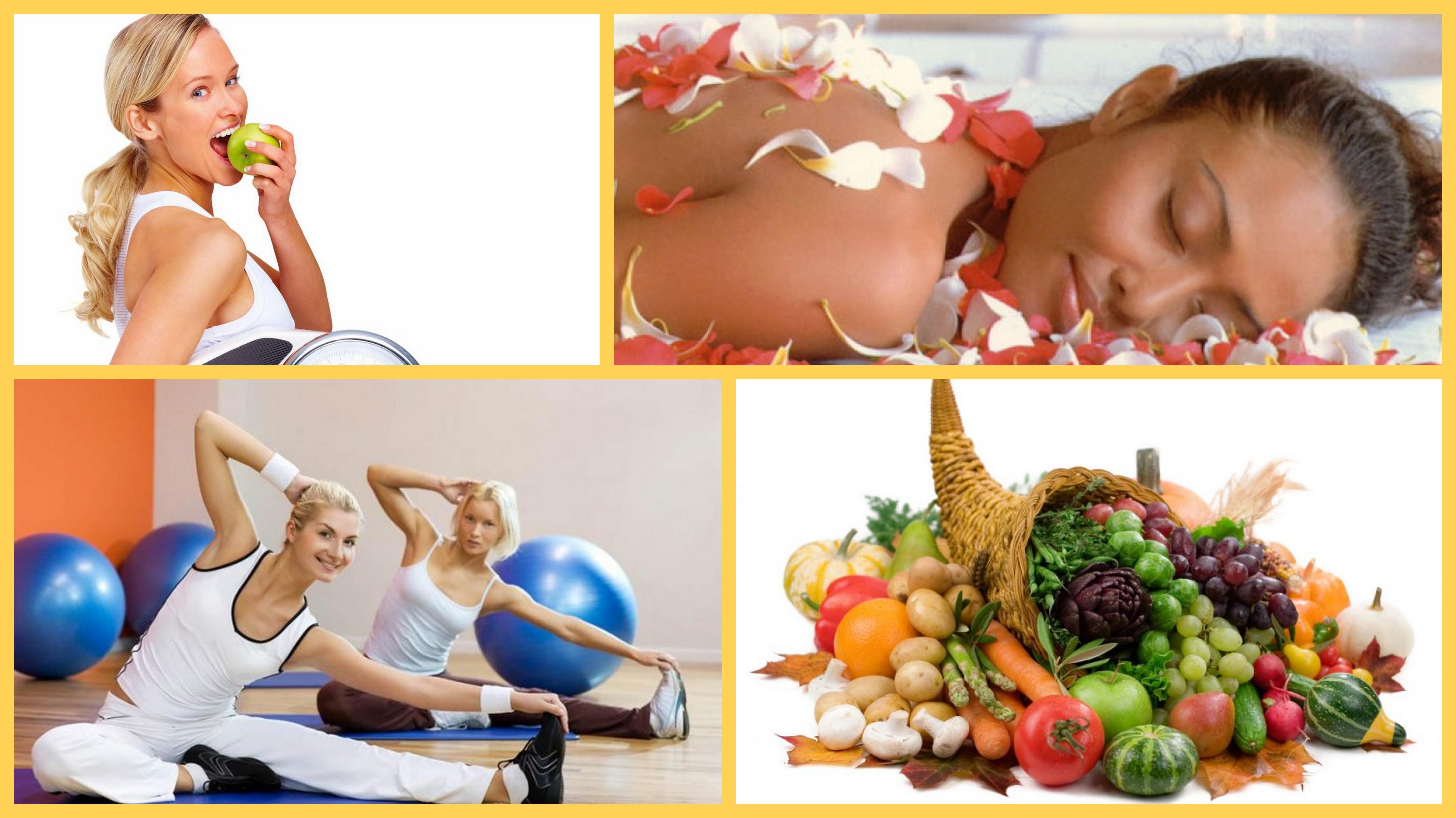Картинки для карты желаний лучшие красивые здоровье