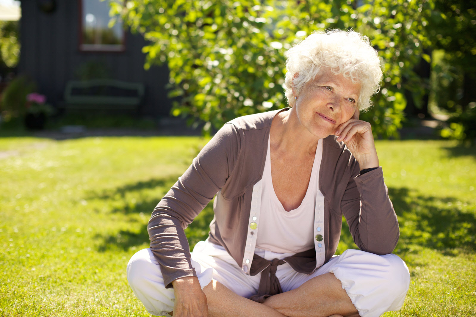 Most Reputable Senior Dating Online Sites In Ny