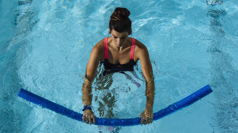 Можно Ли Похудеть Если Ходить В Бассейн. Сколько нужно плавать в бассейне, чтобы похудеть - эффективные программы тренировок