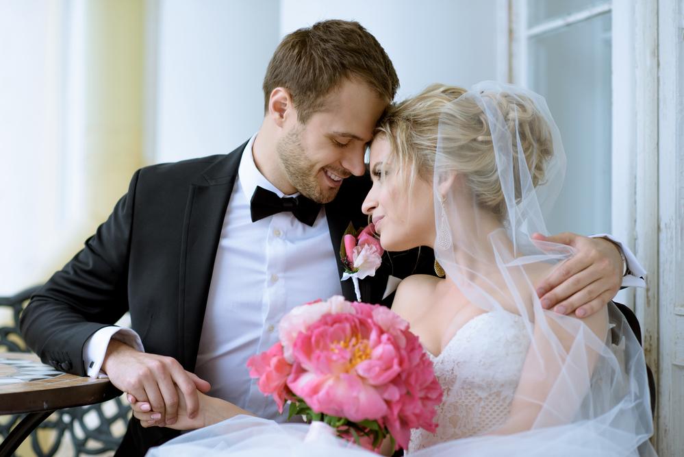 стихах картинка про замуж черепашкой-ниндзя, которая кормит