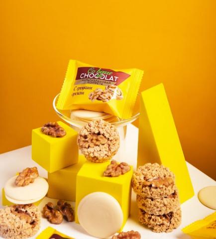 Самые известные конфеты: какой бренд заслужил любовь миллионов покупателей?