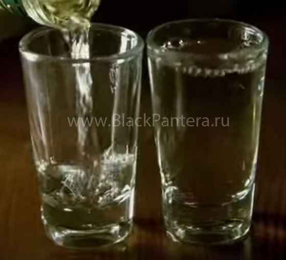 Метод шевченко водка с маслом при циррозе печени