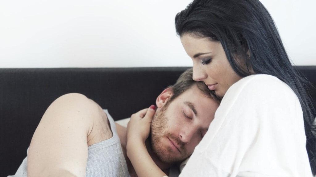 Заговоры чтобы муж всегда слушал жену