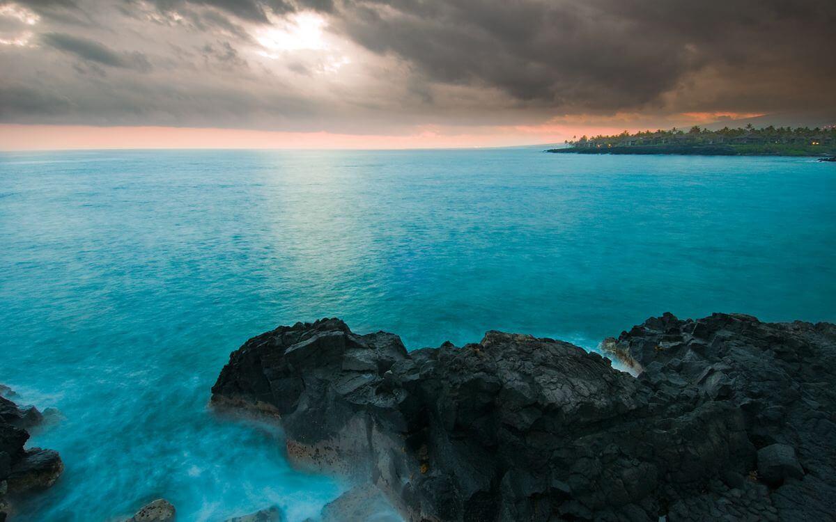К чему снится море во сне для женщины и мужчины - сонник. Купаться в море - толкование
