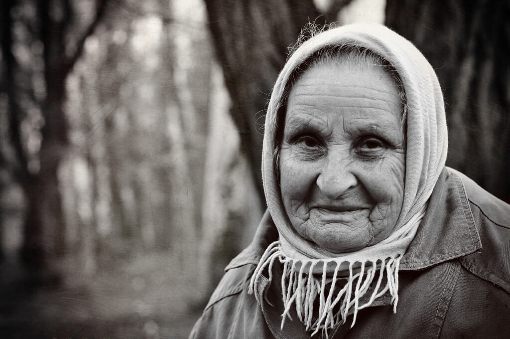 Сонник бабушка покойная.jpg