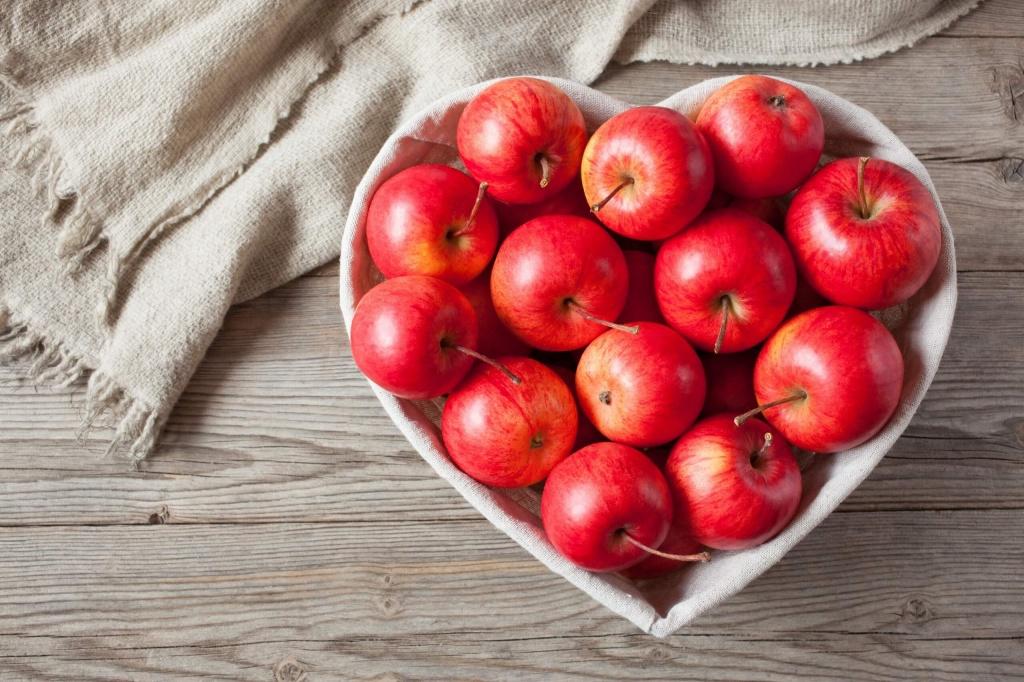 К чему снятся яблоки во сне.jpg