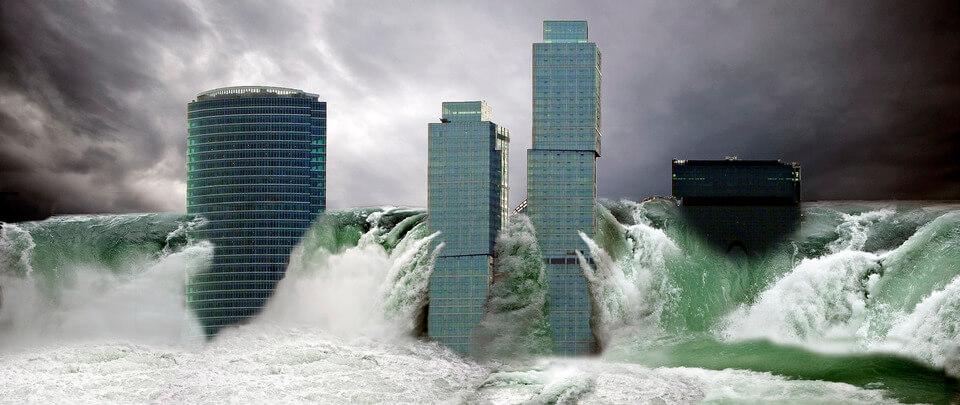 Потоп сонник.jpg