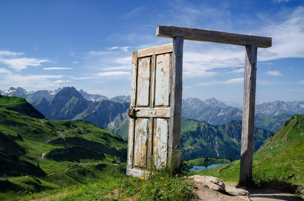 Сонник дверь открытая.jpg