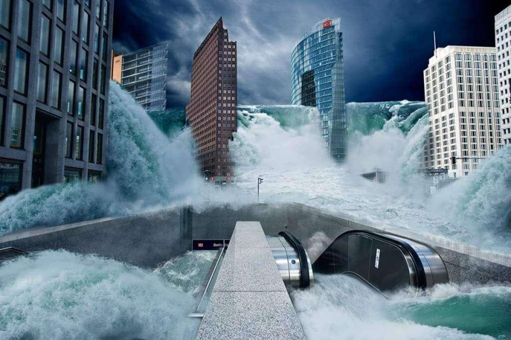 Наводнение во сне.jpg