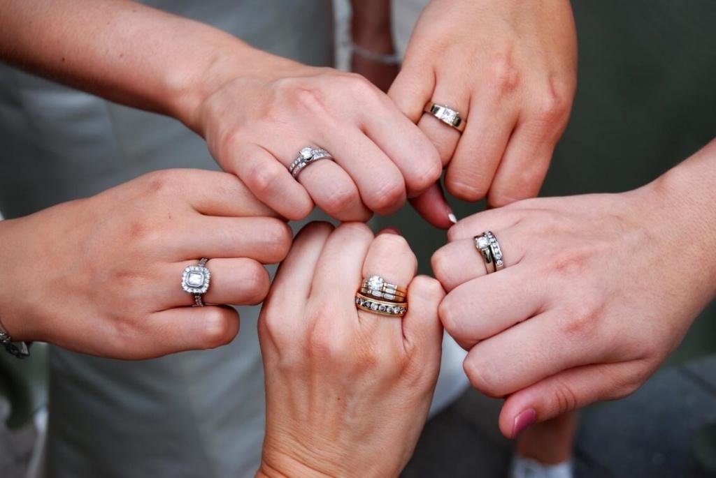 К чему снится кольцо на пальце.jpg