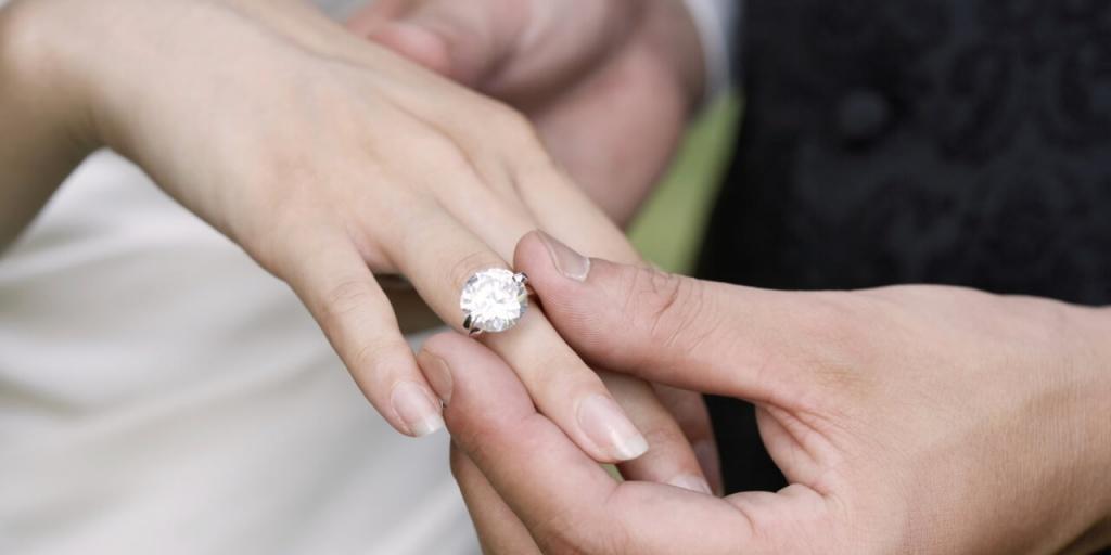 К чему снится обручальное кольцо.jpg
