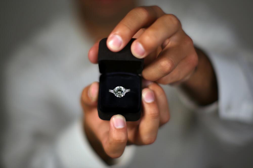 Сонник предложение о замужестве.jpg