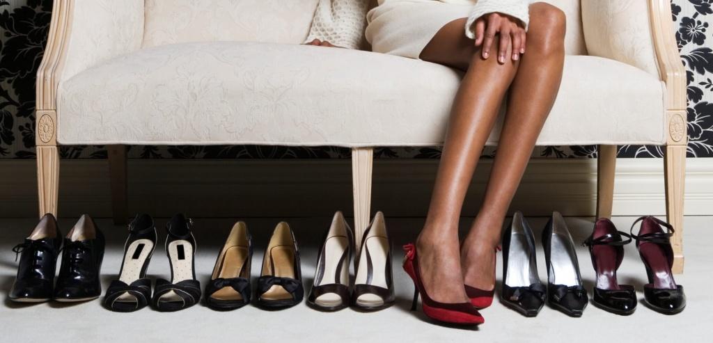 Обувь к чему снится женщине.jpg
